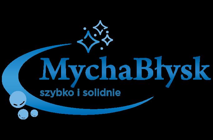MychaBłysk